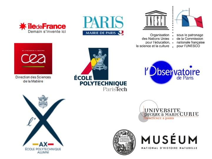 Logos_AEIS.jpg